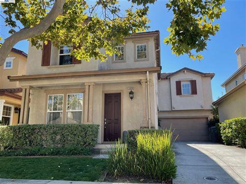 Photo of 1646 Pala Ranch Cir, SAN JOSE, CA 95133 (MLS # 40968119)