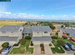 Photo of 228 Manuel Ct, BAY POINT, CA 94565 (MLS # 40867122)