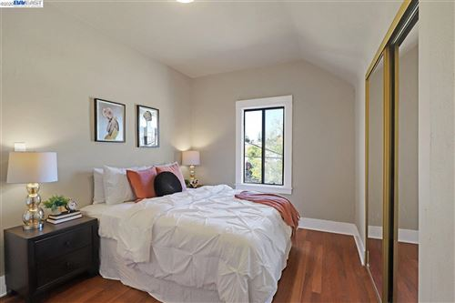 Tiny photo for 2546 14Th Ave, OAKLAND, CA 94606 (MLS # 40926122)