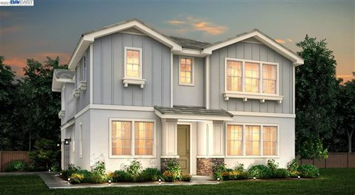 Photo of 276 E Lawson Avenue, MOUNTAIN HOUSE, CA 95391 (MLS # 40960123)
