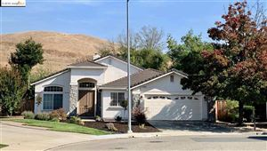 Photo of 909 Linda Vista Dr., SAN RAMON, CA 94582 (MLS # 40886124)