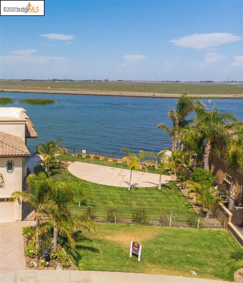 Photo of 100 DISCOVERY BAY BLVD, DISCOVERY BAY, CA 94505 (MLS # 40916125)