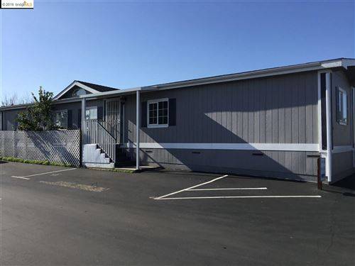 Photo of 55 Pacifica Ave, BAY POINT, CA 94565 (MLS # 40850126)