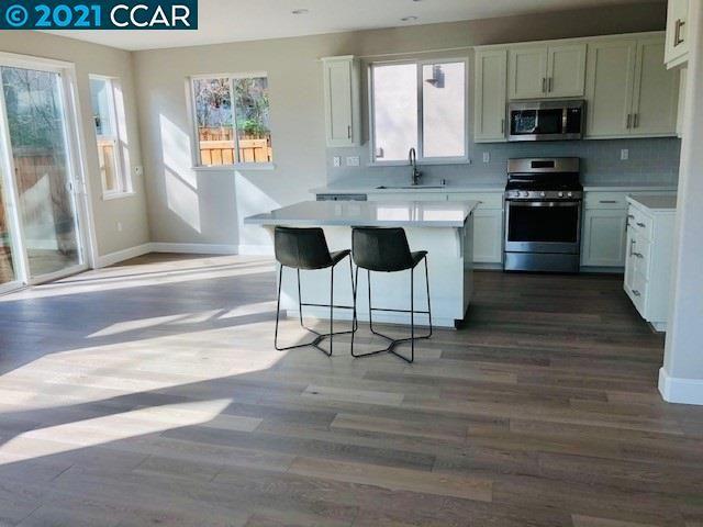 Photo of 3892 Villa Vista Place, CONCORD, CA 94521 (MLS # 40916127)