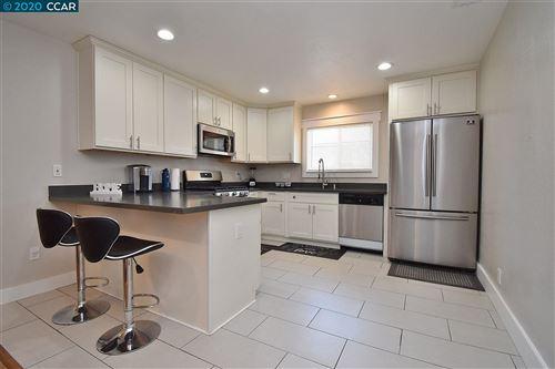 Photo of 2501 Cutting Blvd, RICHMOND, CA 94804 (MLS # 40911128)
