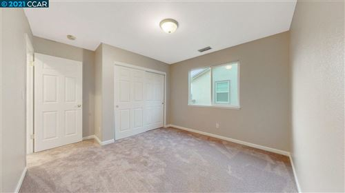 Tiny photo for 4796 Mammouth Ln, OAKLEY, CA 94561 (MLS # 40934128)