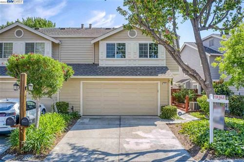 Photo of 515 Oroville Rd, MILPITAS, CA 95035 (MLS # 40955128)