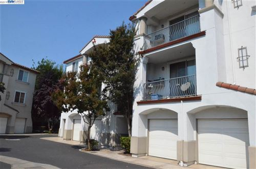 Photo of 35550 Monterra Ter #304, UNION CITY, CA 94587 (MLS # 40890129)