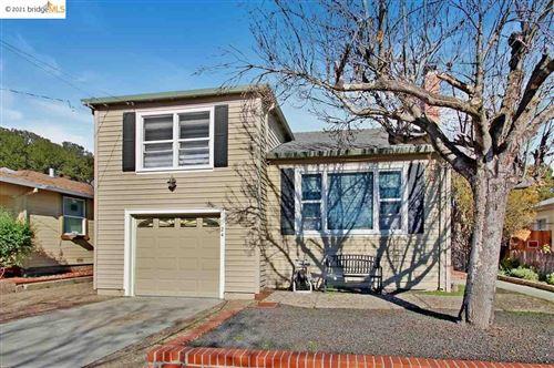 Photo of 24 W 16Th Street, ANTIOCH, CA 94509 (MLS # 40935129)