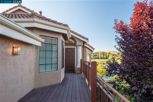 Photo of 2061 Echo Place, SAN RAMON, CA 94582 (MLS # 40912130)