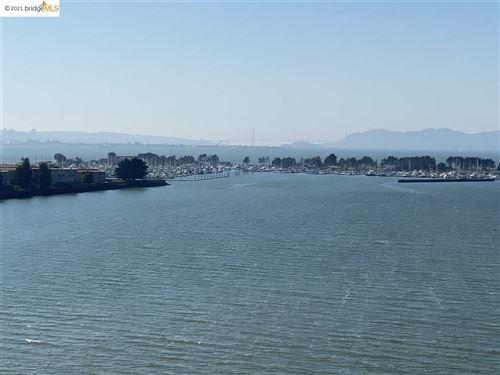 Tiny photo for 6363 Christie Ave #1107, EMERYVILLE, CA 94608 (MLS # 40934130)