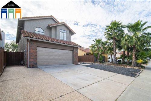 Photo of 2140 Willow Ave, ANTIOCH, CA 94509 (MLS # 40905131)