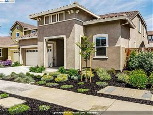 Photo of 1013 Alloro Court, BRENTWOOD, CA 94513 (MLS # 40843132)