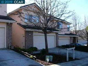 Photo of 103 Woodvalley, DANVILLE, CA 94506 (MLS # 40852132)