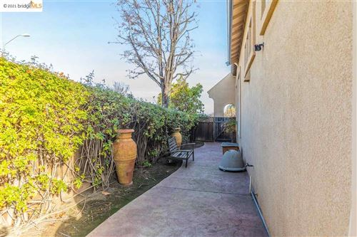 Tiny photo for 1961 Windy Peak Court, ANTIOCH, CA 94531-9150 (MLS # 40934133)