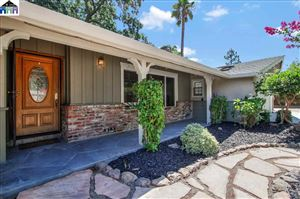 Photo of 1092 Mitchell Canyon Rd, CLAYTON, CA 94517 (MLS # 40878134)