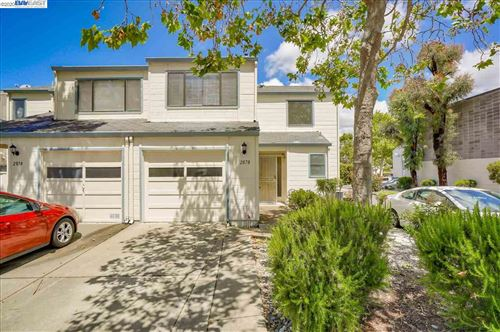 Photo of 2878 Theresa Ct, CASTRO VALLEY, CA 94546 (MLS # 40906134)
