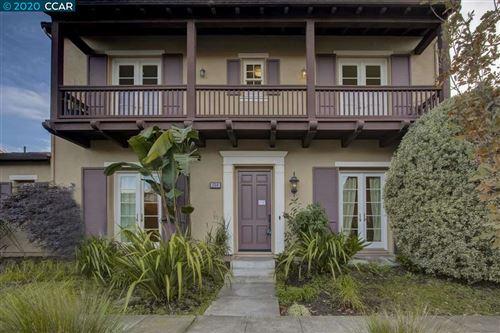 Photo of 258 Bryant Ave, ALAMEDA, CA 94501 (MLS # 40930134)