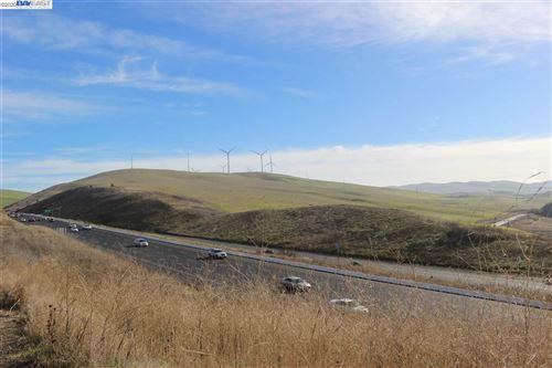 Photo of 18 E Greenville Rd, LIVERMORE, CA 94551 (MLS # 40932135)