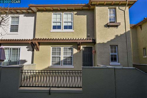 Photo of 24 Matisse Ct, PLEASANT HILL, CA 94523 (MLS # 40935135)