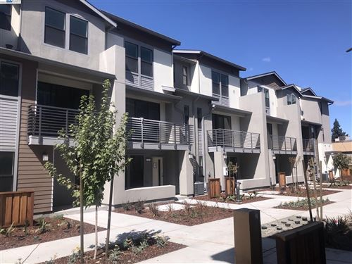 Photo of 2785 Ball Place, Santa Clara, CA 95051 (MLS # 40972135)
