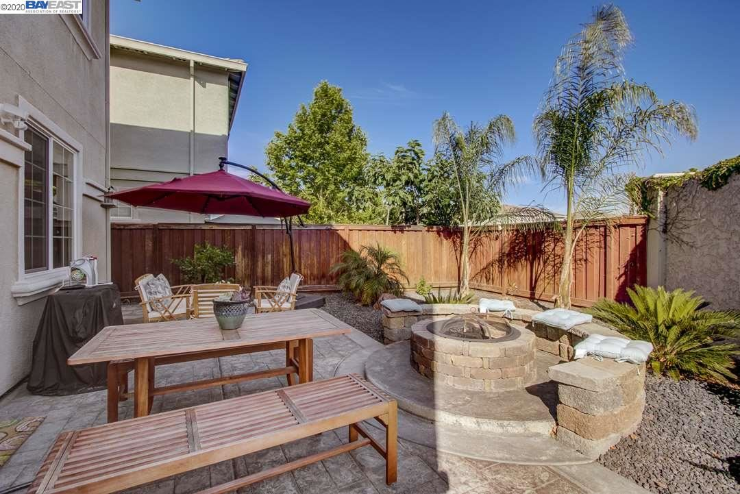 Photo of 269 Alta St, BRENTWOOD, CA 94513 (MLS # 40906135)