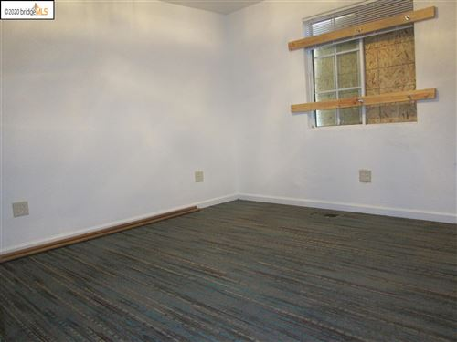 Tiny photo for 1226 92Nd Ave, OAKLAND, CA 94603 (MLS # 40907136)