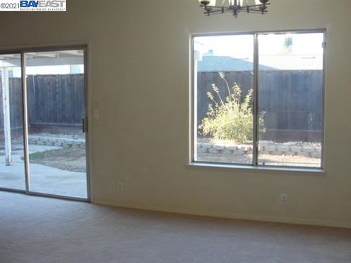 Tiny photo for 195 W Clover Rd, TRACY, CA 95376 (MLS # 40934136)