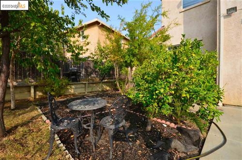 Tiny photo for 1856 Mount Conness Way, ANTIOCH, CA 94531 (MLS # 40921137)