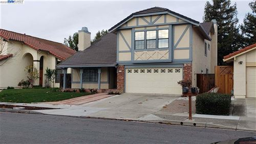 Photo of 4471 Stoneridge drive Suite a, PLEASANTON, CA 94588 (MLS # 40905138)