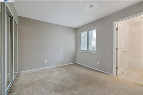 Tiny photo for 1245 Lakeview Cir, PITTSBURG, CA 94565 (MLS # 40921138)