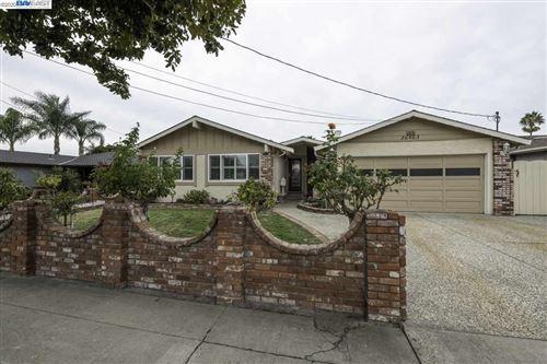 Photo of 36463 Cedar Blvd, NEWARK, CA 94560 (MLS # 40929138)