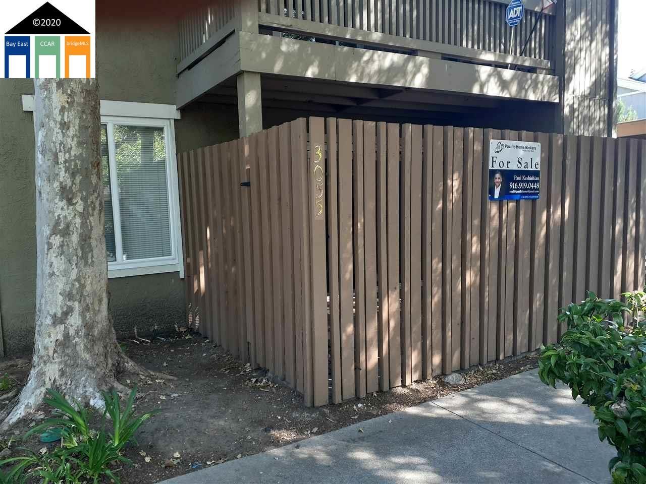 Photo of 3055 Treat Blvd #1, CONCORD, CA 94518 (MLS # 40906138)