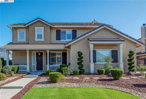 Photo of 1169 Central Ave, LIVERMORE, CA 94551 (MLS # 40895139)