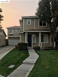 Photo of 425 Black Rock St, BRENTWOOD, CA 94513 (MLS # 40846140)
