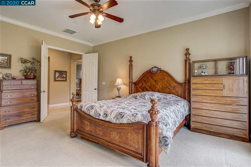 Tiny photo for 1656 Albani Pl, BRENTWOOD, CA 94513 (MLS # 40900141)
