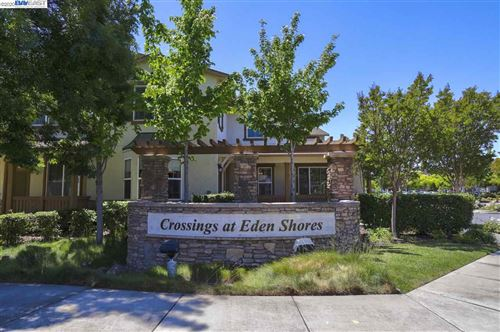 Photo of 29064 Caravan Ln, HAYWARD, CA 94545 (MLS # 40906141)