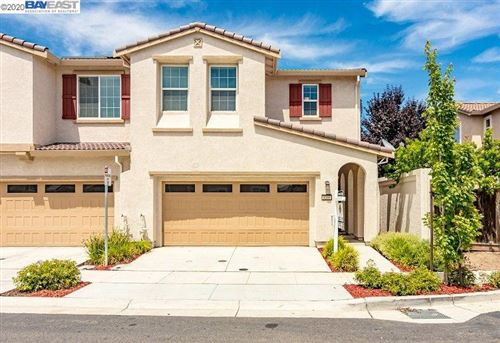 Photo of 3205 Milton Jensen Way, TRACY, CA 95377 (MLS # 40907141)