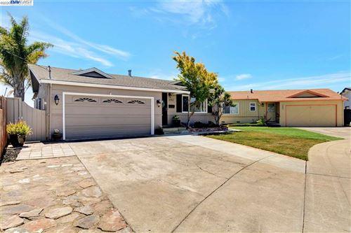 Photo of 2062 Bandoni Ave, SAN LORENZO, CA 94580 (MLS # 40910141)
