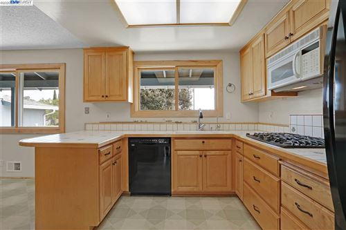 Tiny photo for 6161 Pomegranate Ave, NEWARK, CA 94560 (MLS # 40921141)