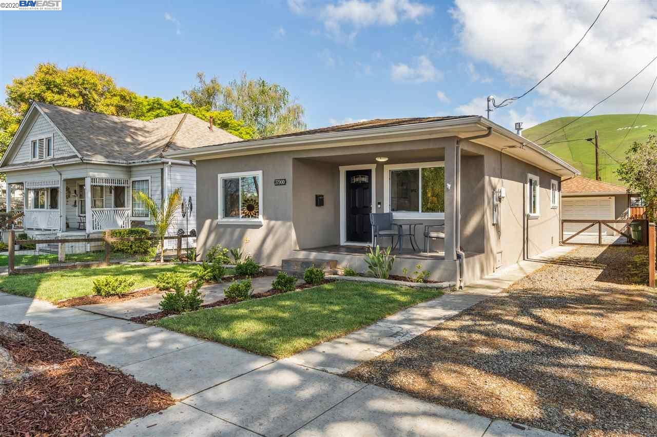 Photo for 37900 2nd St, FREMONT, CA 94536 (MLS # 40901142)