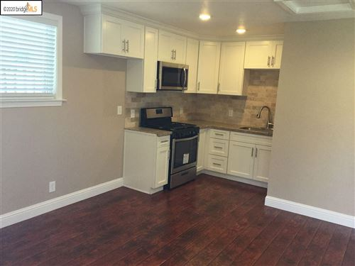 Tiny photo for 1209.5 Beverly St, ANTIOCH, CA 94509 (MLS # 40900143)