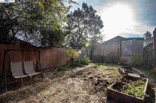 Tiny photo for 1720 E 21St St, OAKLAND, CA 94606 (MLS # 40934143)