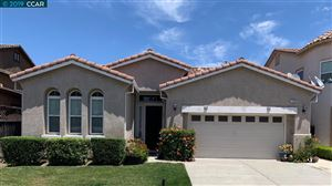 Photo of 1340 San Lucas Dr, PITTSBURG, CA 94565 (MLS # 40869144)