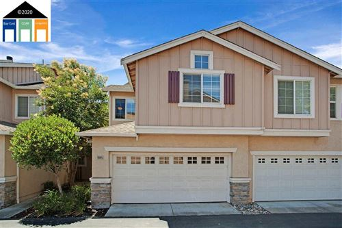Photo of 10885 Mcpeak Ln, DUBLIN, CA 94568 (MLS # 40915144)