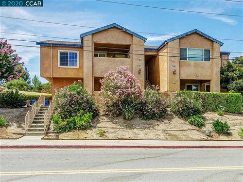 Photo of 760  764 768 Stubbs Rd, PLEASANT HILL, CA 94523 (MLS # 40919144)
