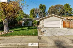 Featured picture for the property 40889145