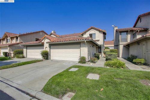 Photo of 6220 Jarvis Ave, NEWARK, CA 94560 (MLS # 40923145)