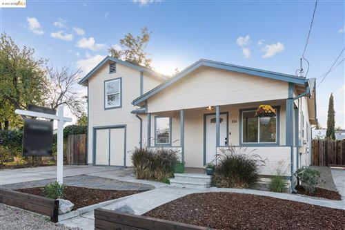 Photo of 156 Ambrose Ave, Bay Point, CA 94565 (MLS # 40972146)