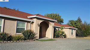 Photo of 3370 Gardella Plaza, LIVERMORE, CA 94551 (MLS # 40843147)